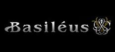 Basileus | TRIPHAS