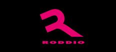 Roddio,ロッディオ | RODDIO