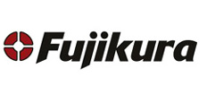 Fujikura Shaft - 藤倉シャフト