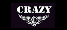 ゴルフシャフト 【クレイジー トーキョー】 (CRAZY TOKYO) - 株式会社シングルB