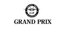 GrandPrix グランプリ 松山のゴルフメーカー