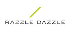 RAZZLE DAZZLE-ゴルフ用品製造販売